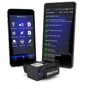 11 Best OBD2 Scanners (That Work Fast) Buyer's Guide
