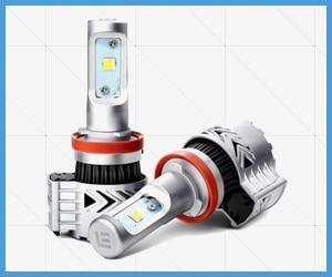 led headlight conversion kits