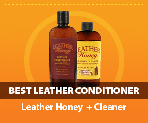 Navigate Our Top 10 Best Leather Conditioners For Cars