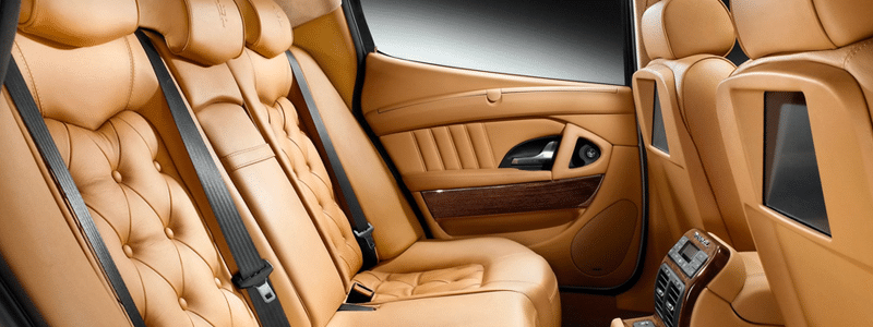 best leather conditioners and cleaners may 2018 car buyer 39 s guide. Black Bedroom Furniture Sets. Home Design Ideas