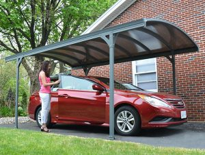 Best Carports (Feb  2019) - Buyer's Guide and Reviews