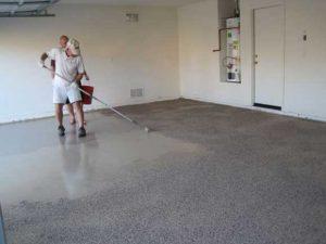5 Best Garage Floor Paints 2019