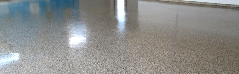 5 Best Garage Floor Paints 2019