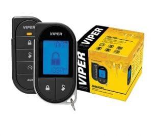 Viper 5706V review