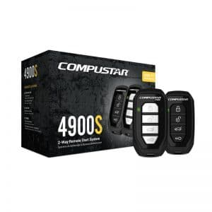 compustar cs4900-s review