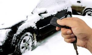 Best Remote Car Starters | Top Ten Reviews
