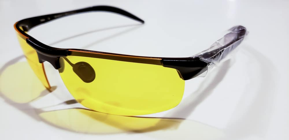 58be4188e9 Some of the constructive feedback is that the manufacturer does not  guarantee noticeable glare reduction