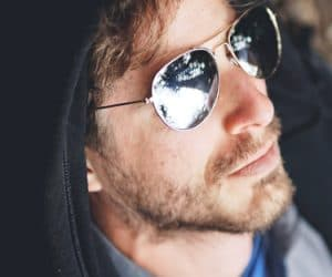 289d0bf9485 5 Best Driving Sunglasses (You Shouldn t Miss) This Year