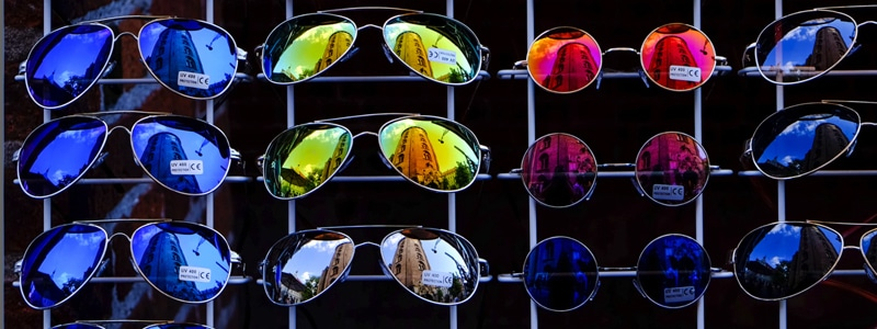 7fbdb560cde 5 Best Driving Sunglasses (You Shouldn t Miss) This Year