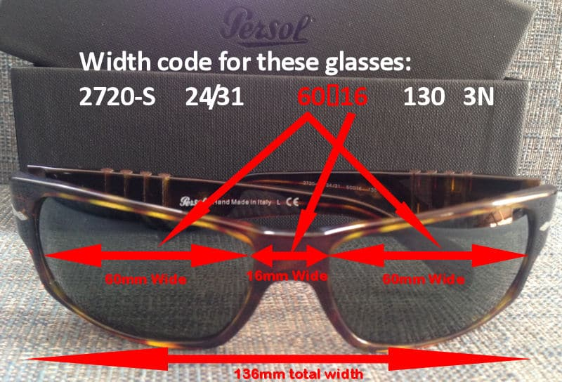 3036e563cdc 5 Best Driving Sunglasses (You Shouldn t Miss) This Year