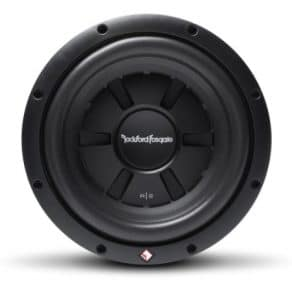 Rockford Fosgate R2 review