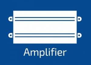 Best Car Amplifier review
