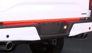 Best Tailgate Light Bars Conclusion