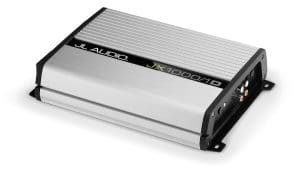 JL Audio JX1000 1D 1000 Watt RMS Monoblock Class D Car Amplifier review