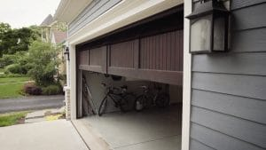 Best Garage Door Openers Conclusion