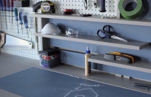 Best Garage Workbench review