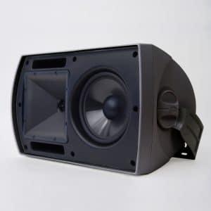 Klipsch AW-650 Speaker review