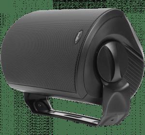 Polk Audio Atrium 5 Speakers review