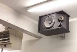 Best garage speakers Buyer's Guide