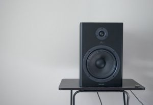 Best garage speakers Conclusion
