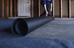 Best Garage Floor Mats Type