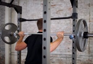 Best Garage Gym Favorite Workouts