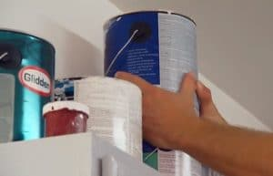 Best Paint For Garage Walls – Buyer's Guide