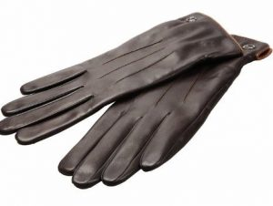 ELMA Luxury Nappa Leather Dress Driving Gloves review