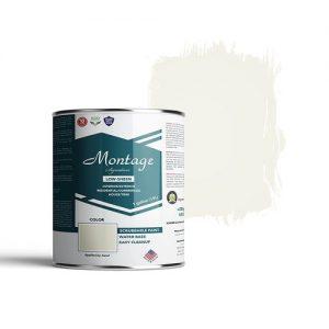 Montage Signature Eco-Friendly Paint review