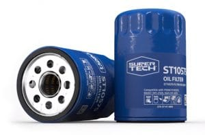 SuperTech Oil FIlters Conclusion