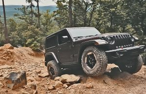 Best Jeep Battery Conclusion
