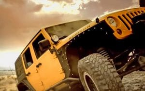 Best Jeep Wrangler Battery Review