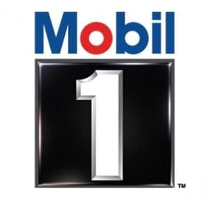 Mobil 1 review