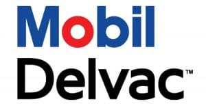 Mobil Delvac review