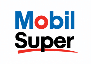 Mobil Super review