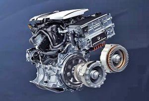 How to Get Better Gas Mileage Hybrid Engines
