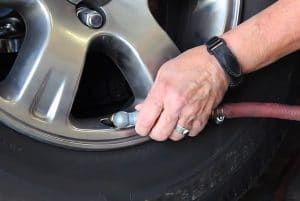 How to Get Better Gas Mileage Tires
