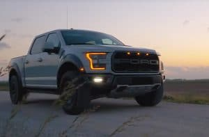 Conclusion Best f150 led headlight