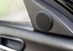 Best Car Tweeter Speaker review