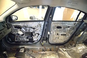 Car Sound Deadening Mat Final Thoughts