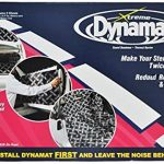 Dynamat 10455 Xtreme review