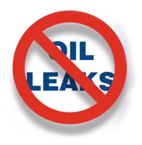 Stop oil leak Buying Guide
