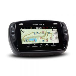 Trail Tech 922-125 Voyager Pro Review