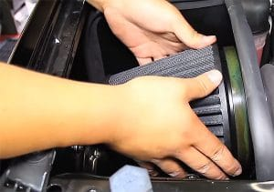 Best Cold Air Intake for Chevy Silverado 1500 Conclusion