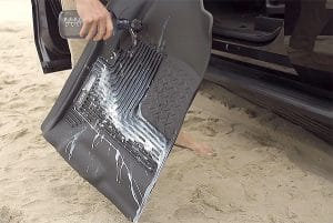 Best Jeep Wrangler Floor Mats Verdict