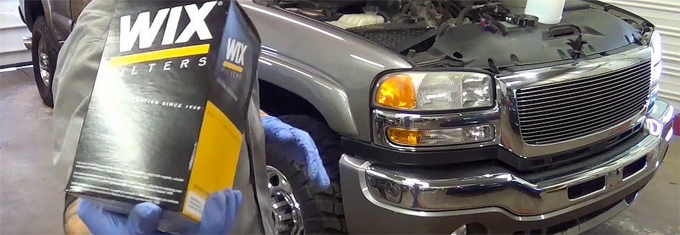 Choose the Best Best Duramax Fuel Filters