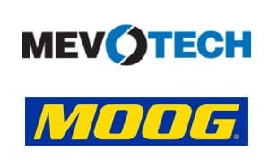 Mevotech vs Moog review