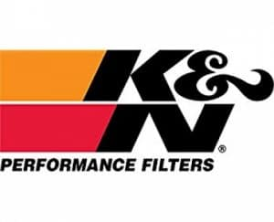 K&N Oil Filters review