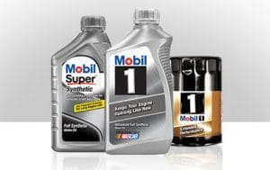 Mobil 1 oil filters Conclusion