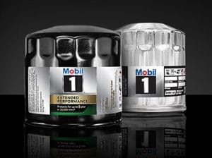 Mobil 1 oil filters Final Verdict